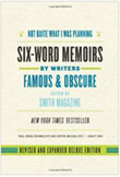 Six-Word Memoirs